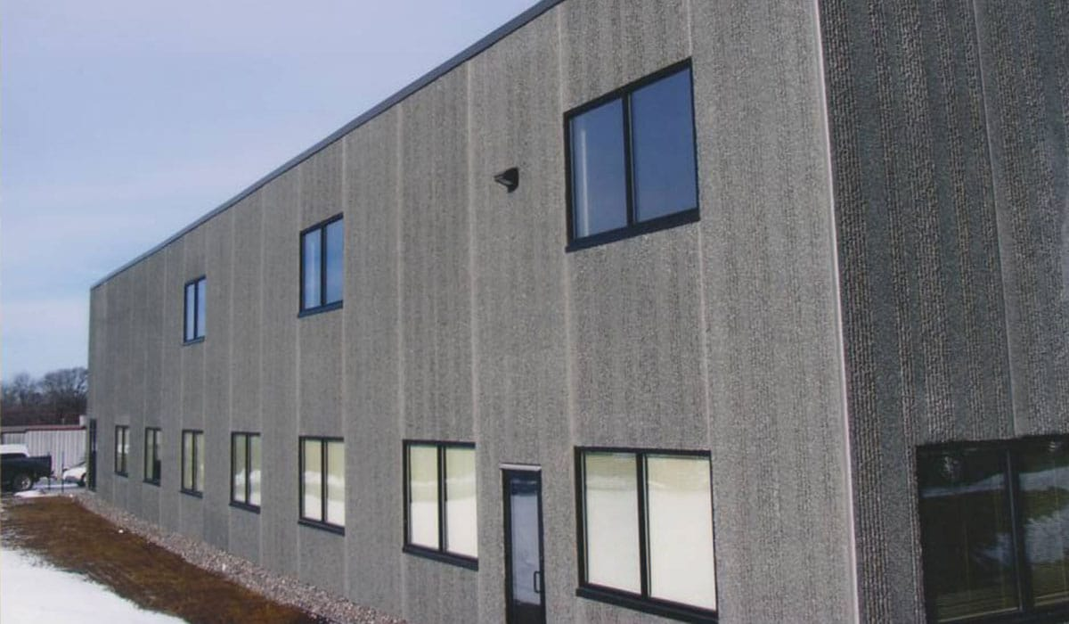 Scott Build Manufacturing Gallery Mink Lake Manufacturing 1