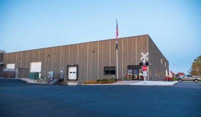 Scott Build Manufacturing Gallery Stearus Lp 3