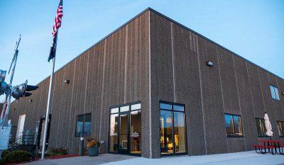 Scott Build Manufacturing Gallery Stearus Lp 4