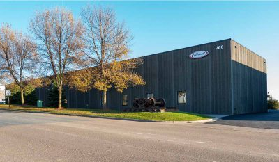 Scott Build Manufacturing Gallery Stearus Lp 5
