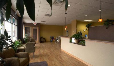Scott Build Medical Gallery Aagesen Chiropractic Clinic St Louis Park Mn 2