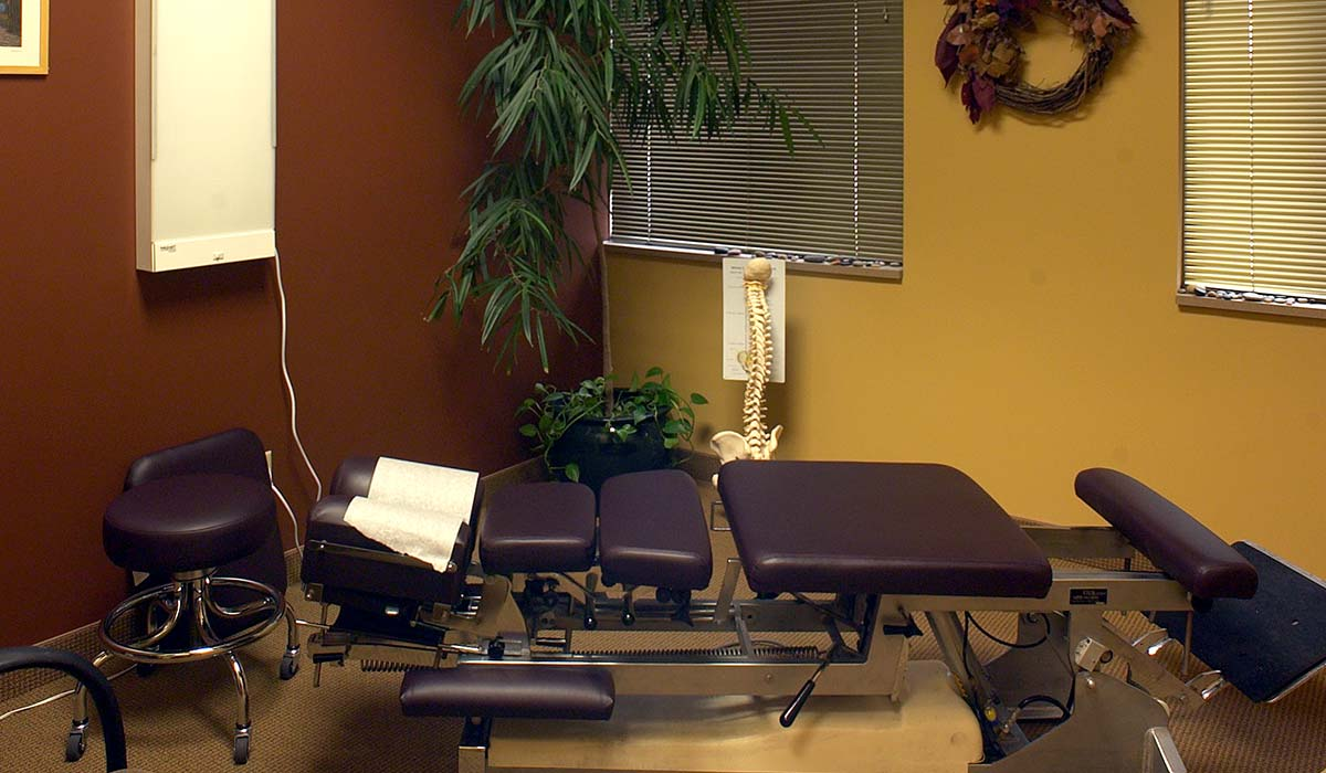 Scott Build Medical Gallery Aagesen Chiropractic Clinic St Louis Park Mn 3