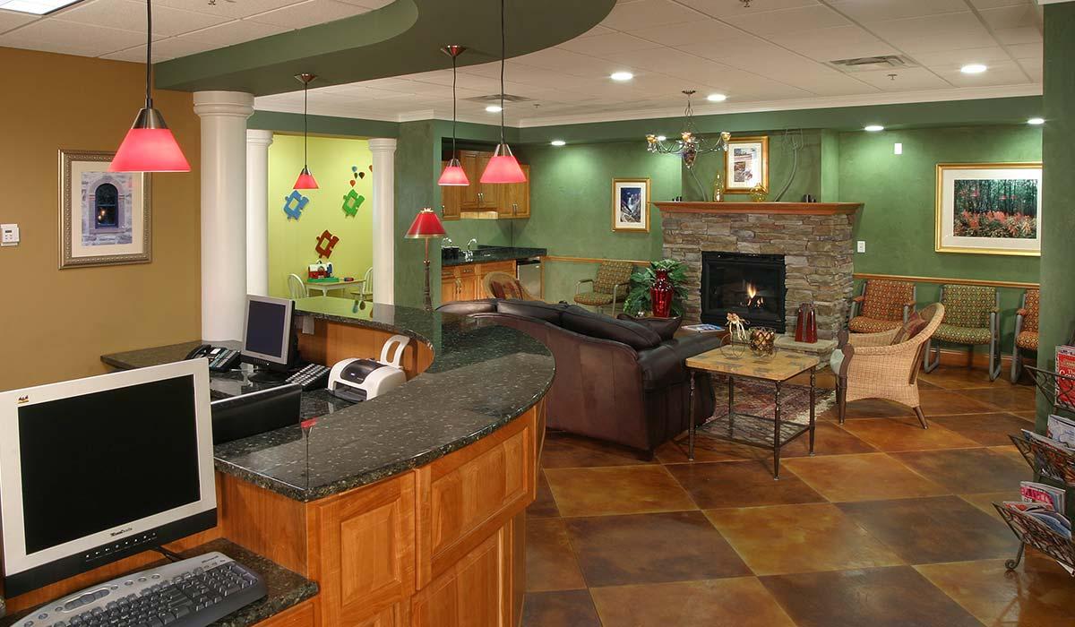 Scott Build Medical Gallery Harrington Orthodontics Plymouth Mn 2