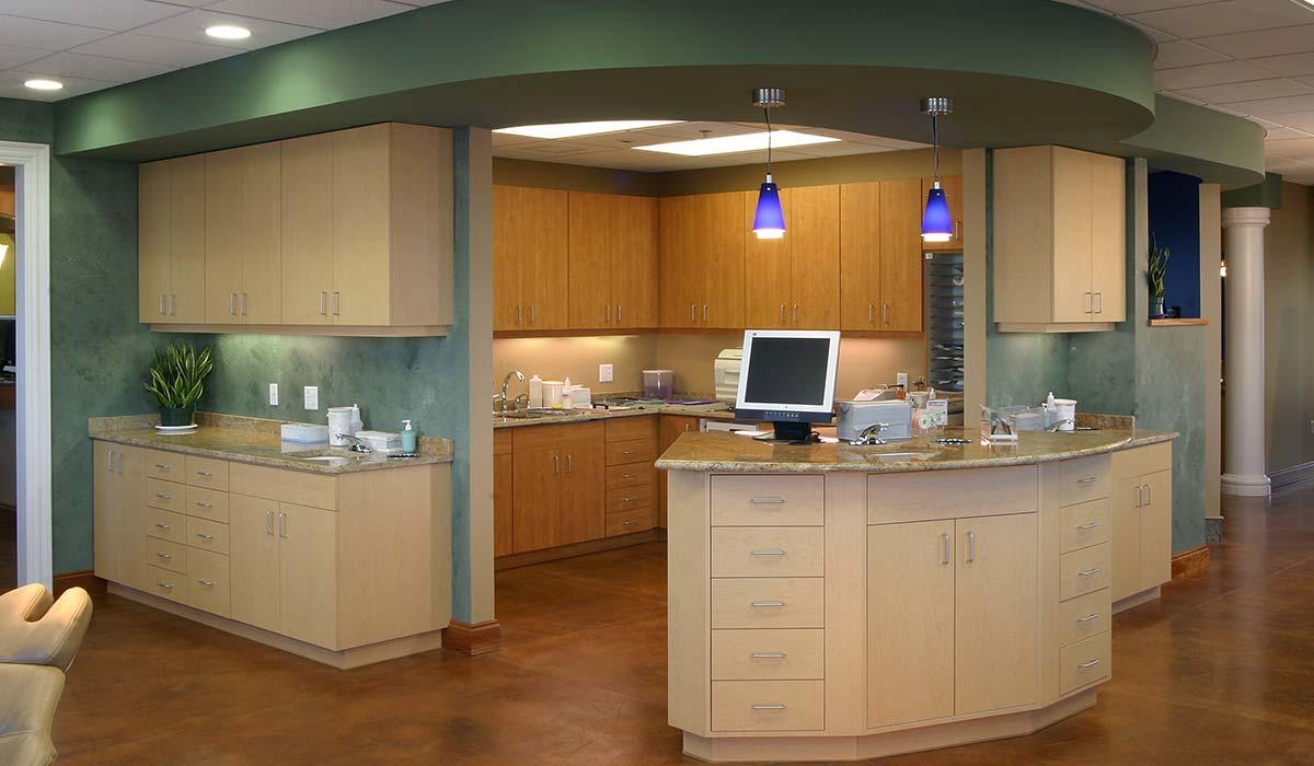 Scott Build Medical Gallery Harrington Orthodontics Plymouth Mn 3