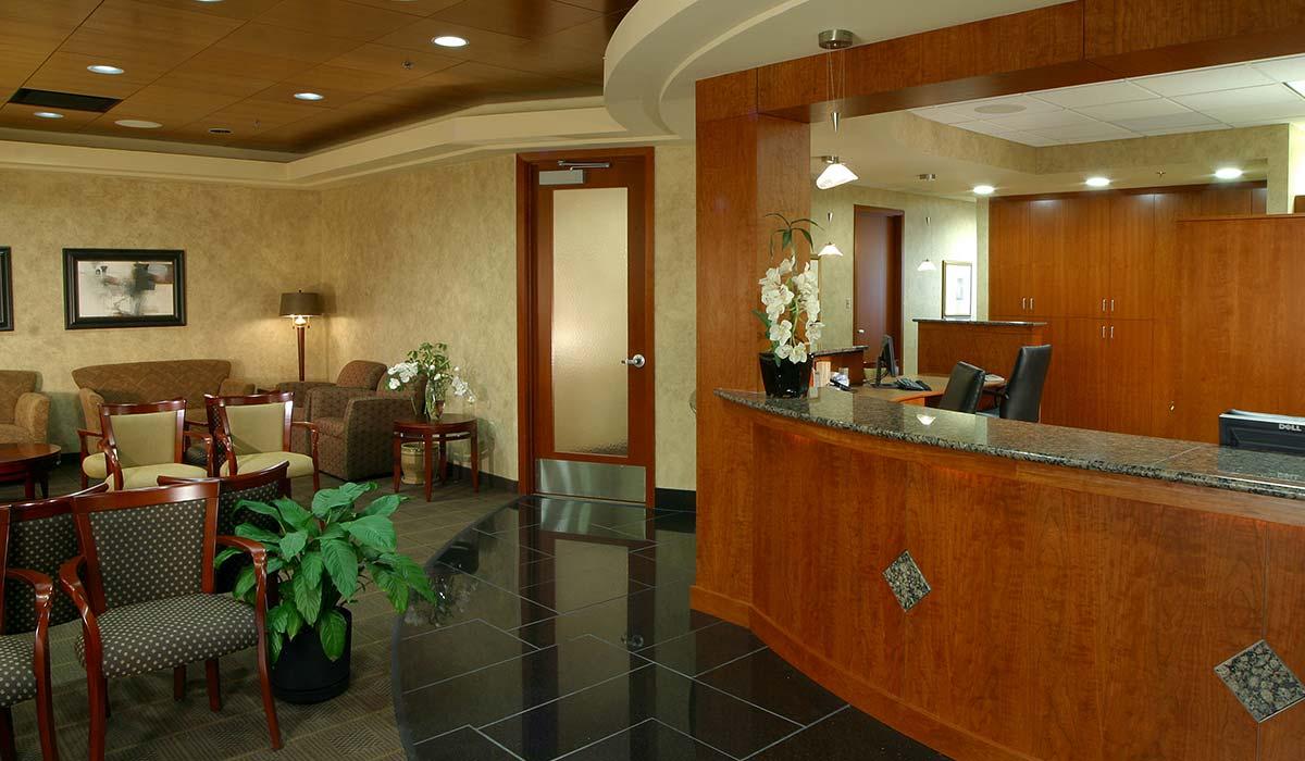 Scott Build Medical Gallery Maxiofacial And Oral Plymouth Mn 4