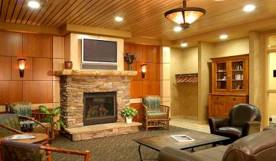 Scott Build Medical Gallery Northwoods Plymouth Mn 1