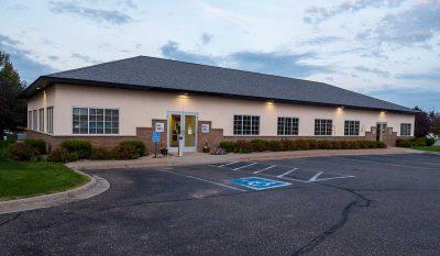 Scott Build Medical Gallery Whitesell Medical Office 4