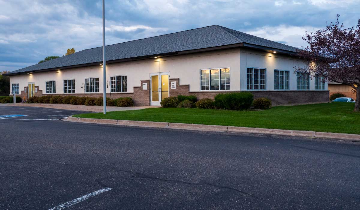 Scott Build Medical Gallery Whitesell Medical Office 5