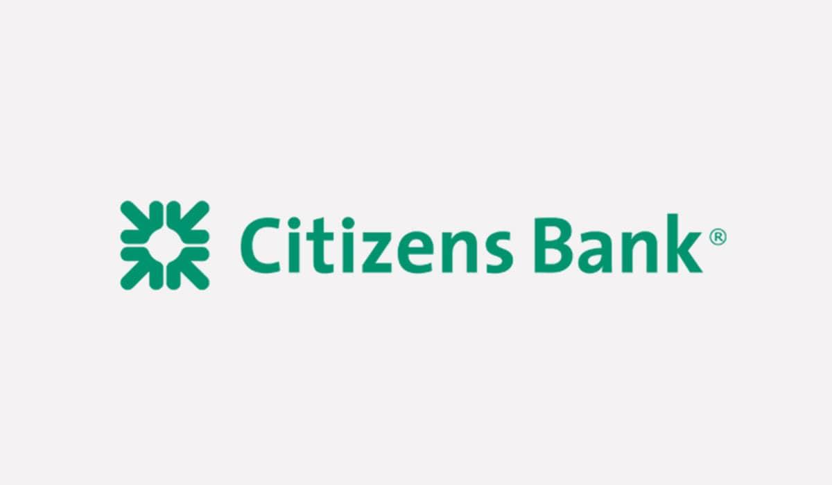 Scott Build Project Citizens Bank Logo