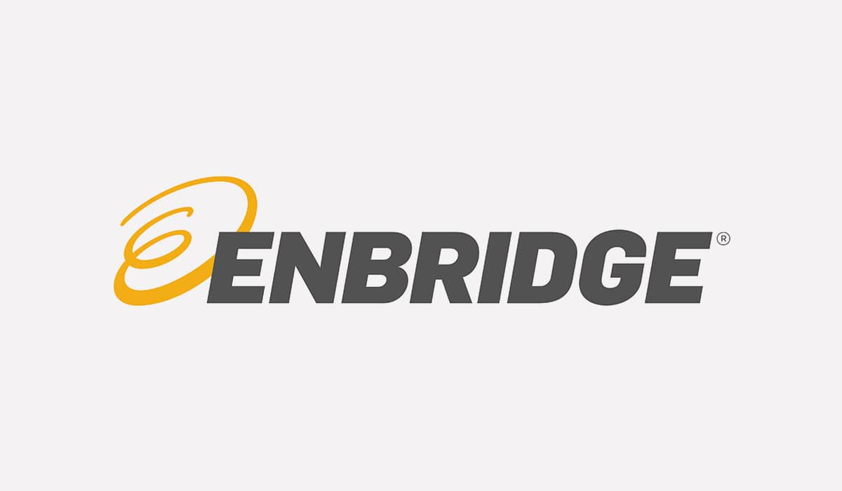 Scott Build Project Enbridge Pipeline Logo