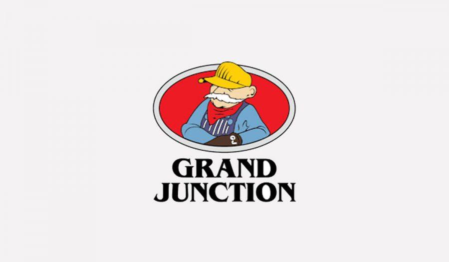 Scott Build Project Grand Junction Sub Logo