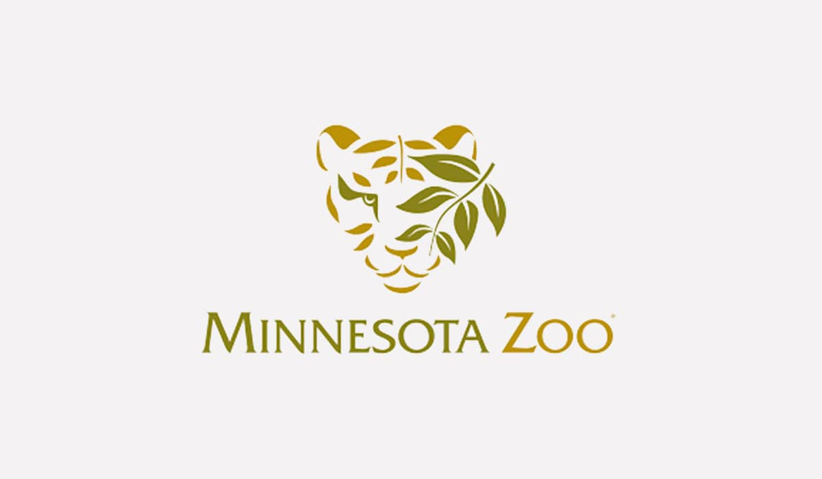 Scott Build Project Minnesota Zoo Logo