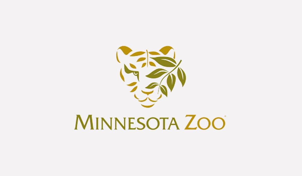 Scott Build Project Minnesota Zoo Logo