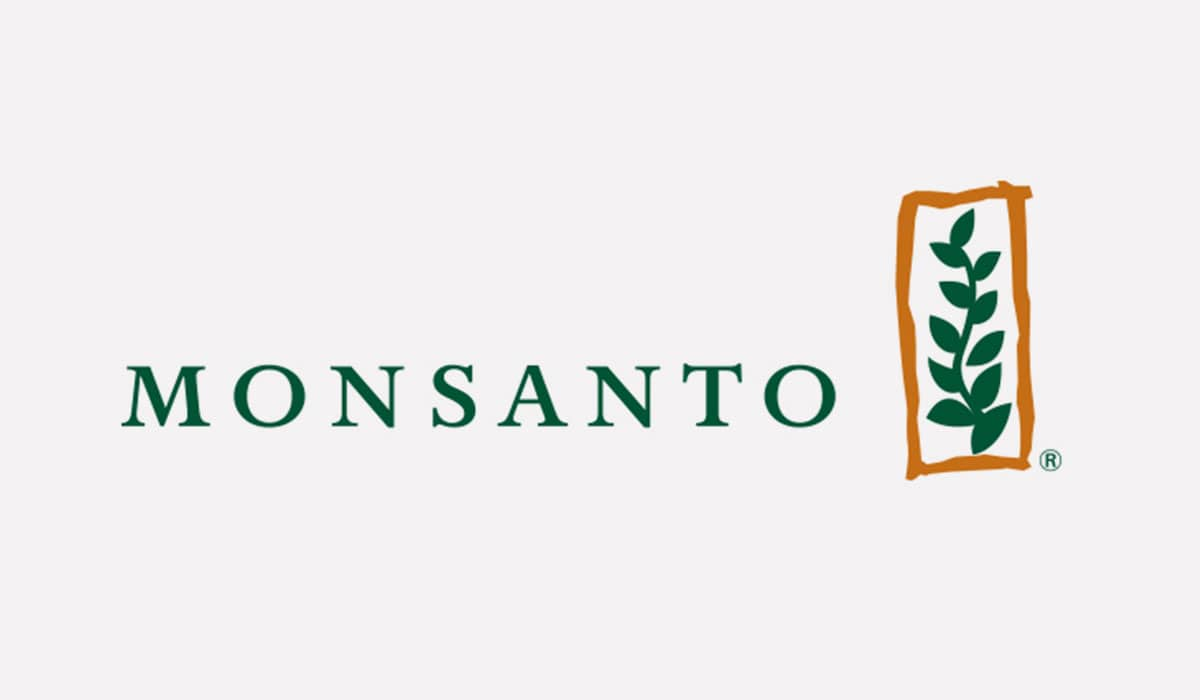 Scott Build Project Monsanto Logo
