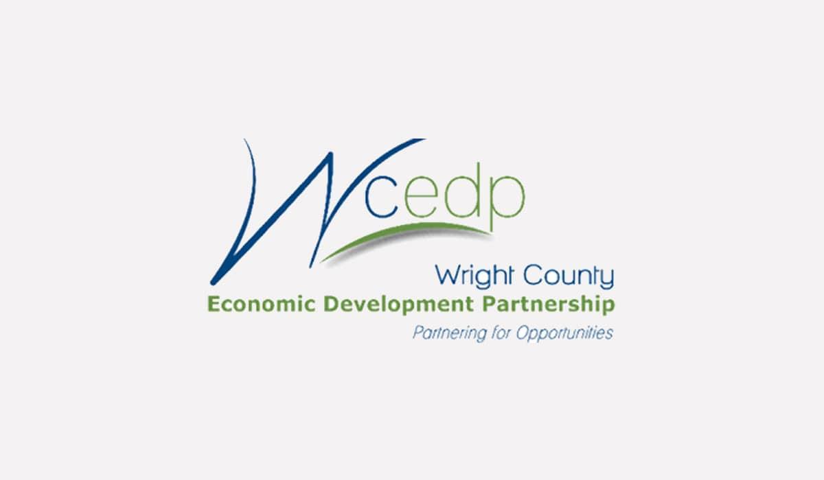 Scott Build Project Wright County Logo