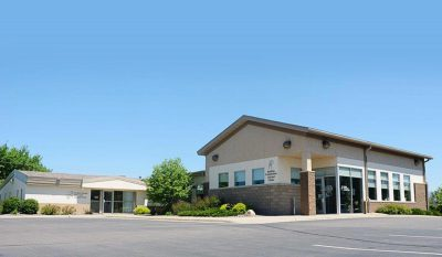 Scott Build Veterinary Gallery Companion Animal Hospital Buffalo Mn 1