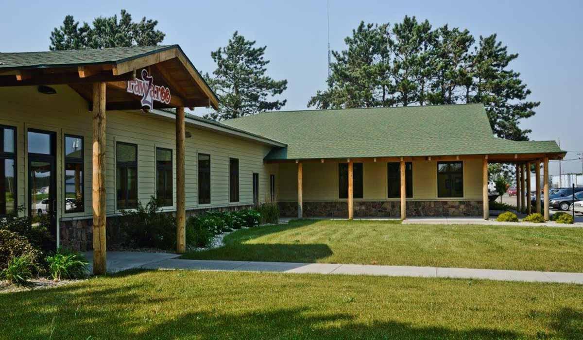 Scott Build Veterinary Gallery Mn Veterinary Associates Little Falls Mn 1