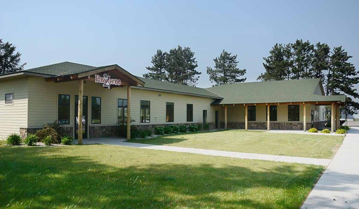 Scott Build Veterinary Gallery Mn Veterinary Associates Little Falls Mn 3