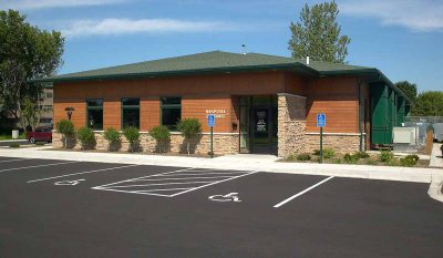 Scott Build Veterinary Gallery Plymouth Heights Pet Hospital Plymouth Mn 1