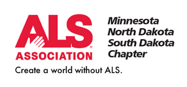 Als Association Mn Nd Sd Chapter Logo