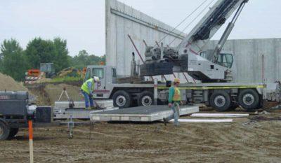 Scott Build Manufacturing Building Project Process Stearus Lp