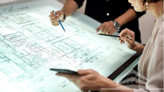 Guaranteed maximum price_commercial construction_Scott Build_Buffalo_Minnesota