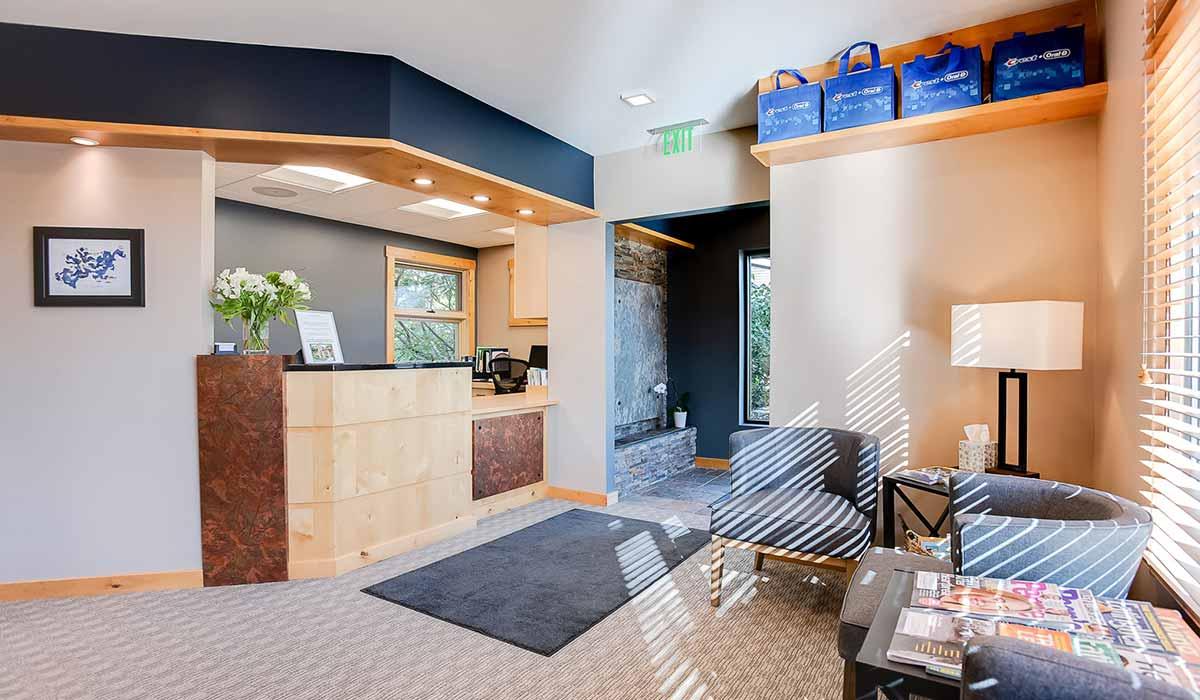 Scott Build Medical Gallery Building Navarre Dental Rehab Water Intrusion 009