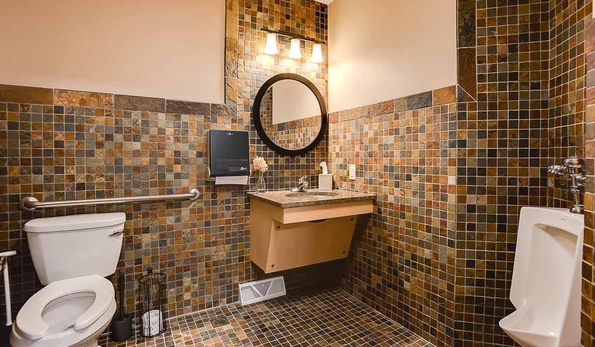 Scott Build Medical Gallery Building Navarre Dental Rehab Water Intrusion 053