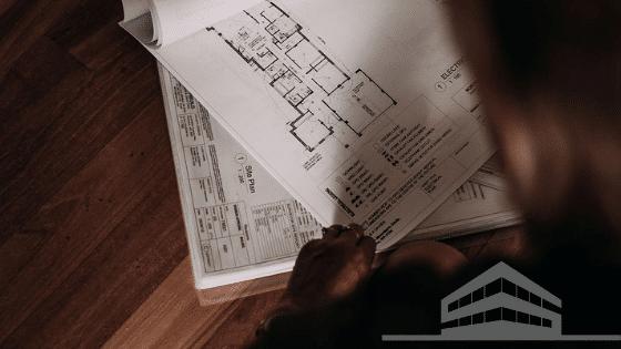 commercial building process part 1_Scott Build_Buffalo, Minnesota