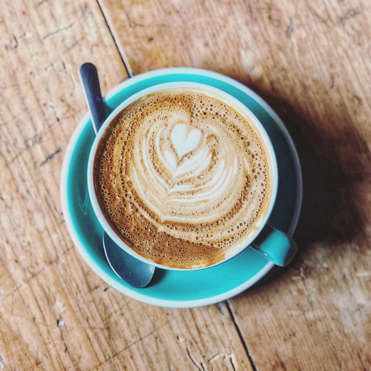 Angela Schmidt Design Coffee Thank You 667449 Unsplash