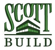 Scott Build Logo Rgb 185px