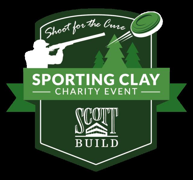 Scott Build Sporting Clay Logo Rgb White 800