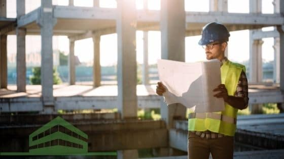 How Scott Build Works With Cities On Manufacturing Construction Projects